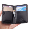 The Game Googly Wallet
