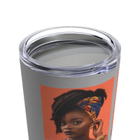 HeadWraps Tumbler 20oz - CocoCreamCo