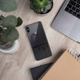 Roots Iphone case - CocoCreamCo