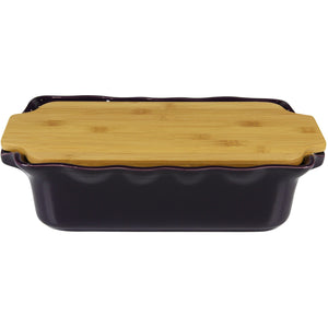 Cook&Stock - rectangle 37cm