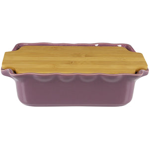 Cook&Stock - rectangle 33,5cm