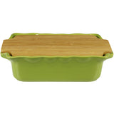 Cook&Stock - rectangle 29cm