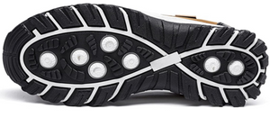 Off-Road Shoes®