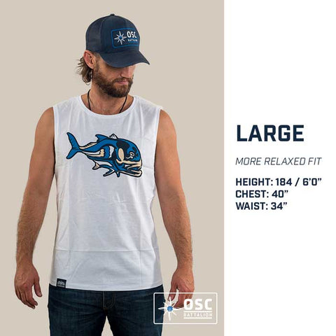 size-chart-example-mens-large-sleeveless-tshirt