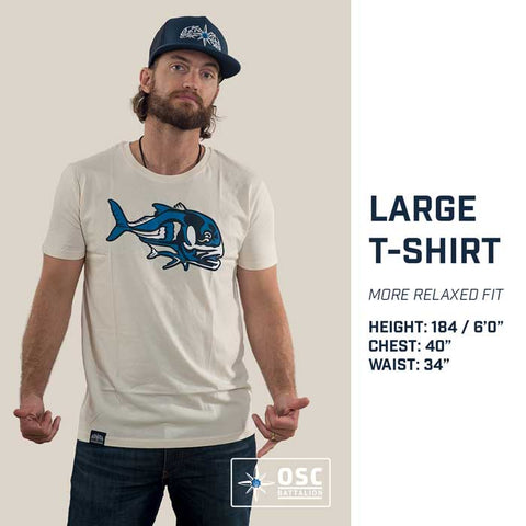 size-chart-example-mens-large-tshirt