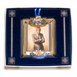 2020 White House Historical Association Ornament