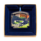 Dealey Plaza National Historic Landmark District Ornament