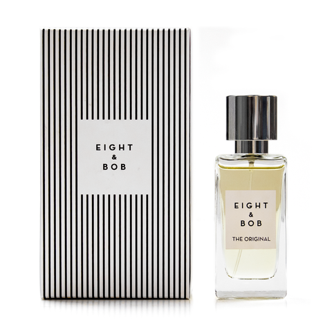 Eight & Bob Eau De Parfum, 30 ML