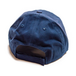 JFK 35th President Cap | Navy