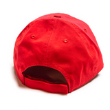 JFK 35th President Hat | Red