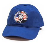 35th President John F. Kennedy Hat