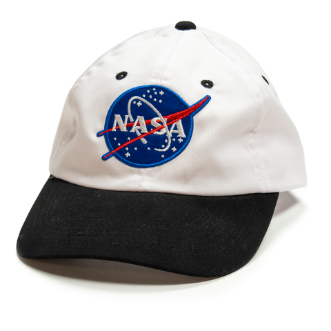 NASA cap | Kids
