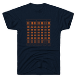 Texas School Book Depository T-Shirt