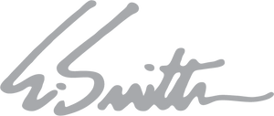 E SMITH LOGOTYPE