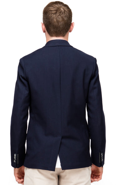 Sports Tailored Jacket