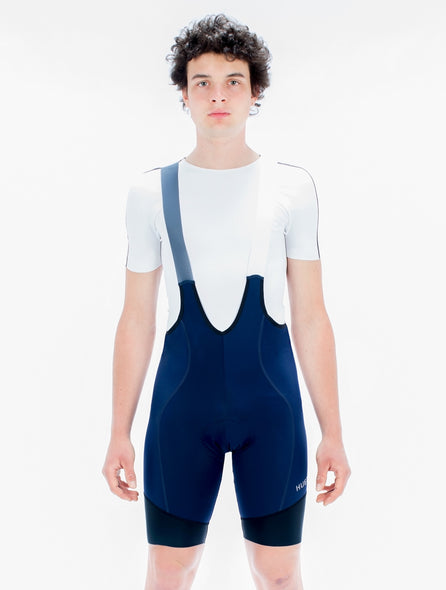 Starman Mono Bib Shorts