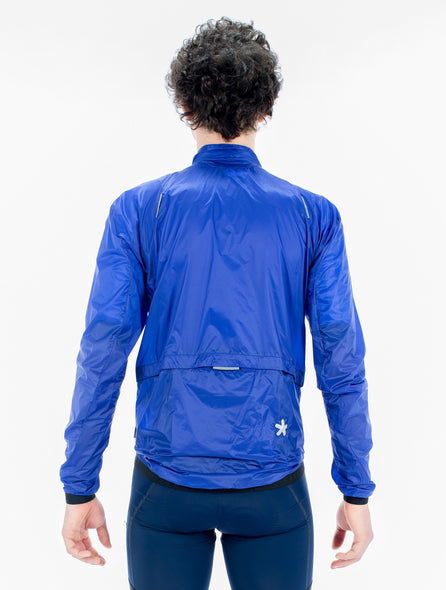 Starman Wind Jacket