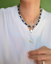 Load image into Gallery viewer, Afternoon Bead Party Necklace