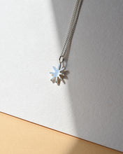 Load image into Gallery viewer, Mini Sunbeam Dreamer Necklace