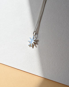 Mini Sunbeam Dreamer Necklace