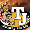 TJ's Country Store