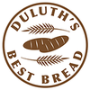 Duluth's Best Bread