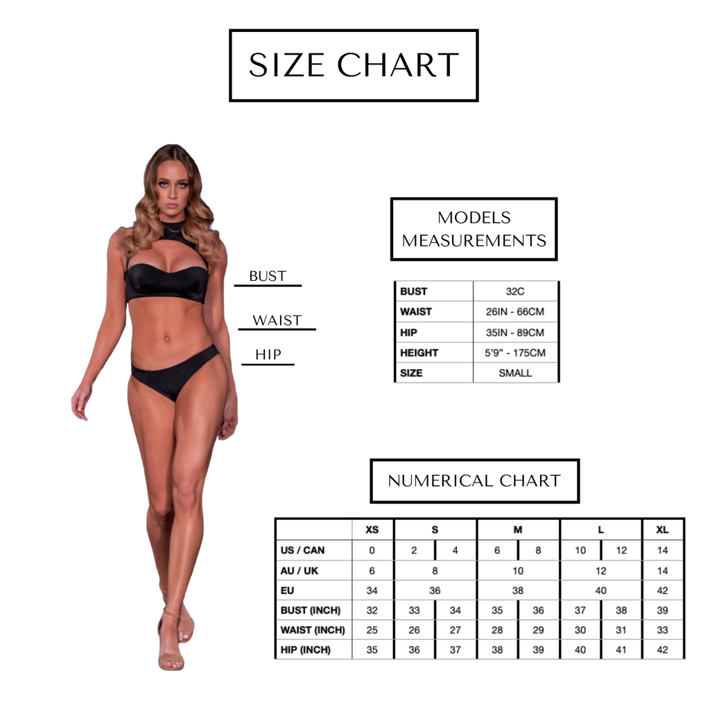 Vanity-Couture-Swimwear-Size-Chart-Fit-Luxury-Designer-Boutique
