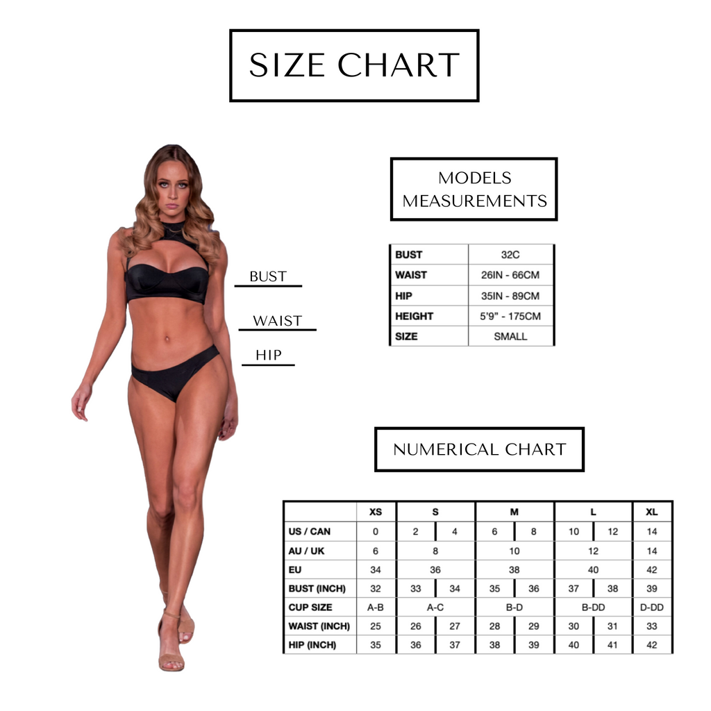 Vanity-Couture-Swimwear-Luxury-Designer-Swimsuit-Size-Chart