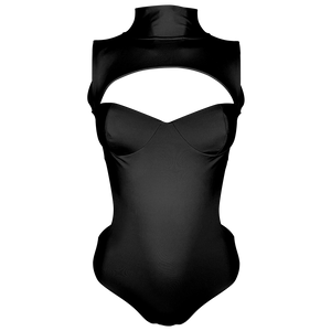 Vanity-couture-swimwear-alexa-sexy-cut-out-black-one-piece-monokini-swimsuit-luxury-designer-boutique