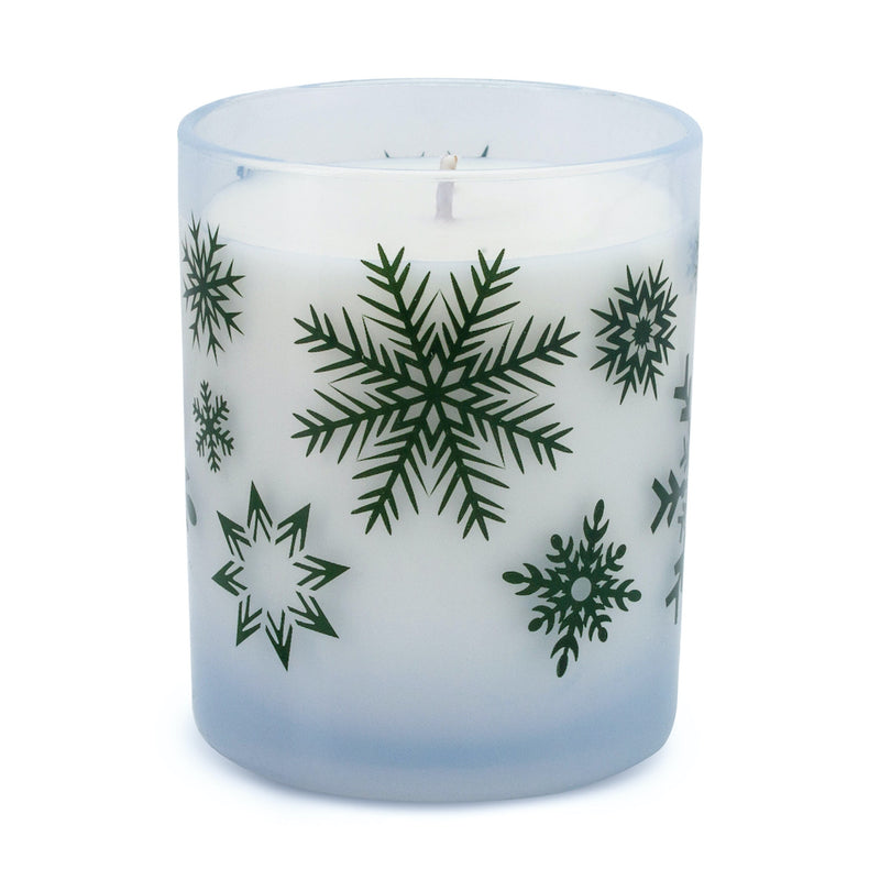 12oz Holiday Candle