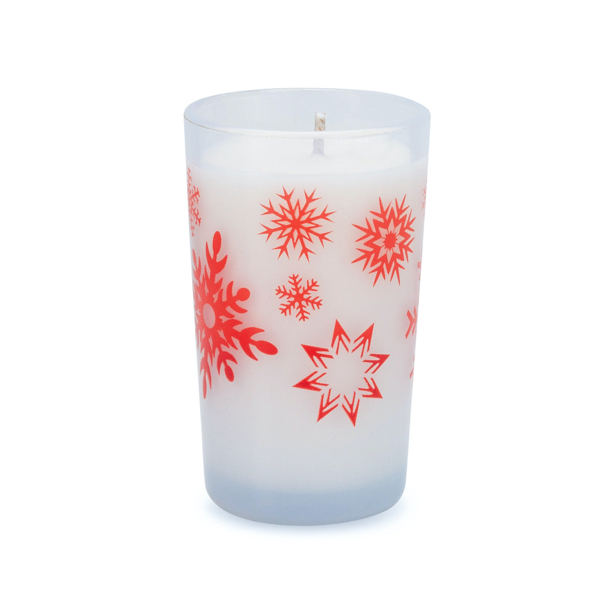5.5oz Holiday Candle
