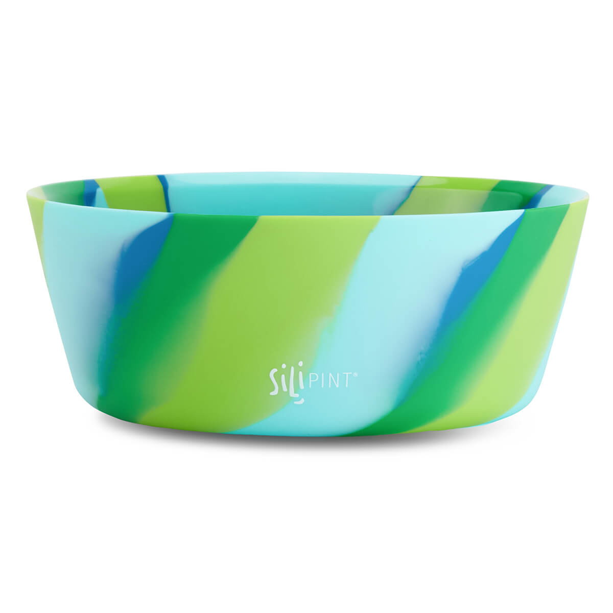 18oz Squeeze-a-Bowl - Sea Swirl
