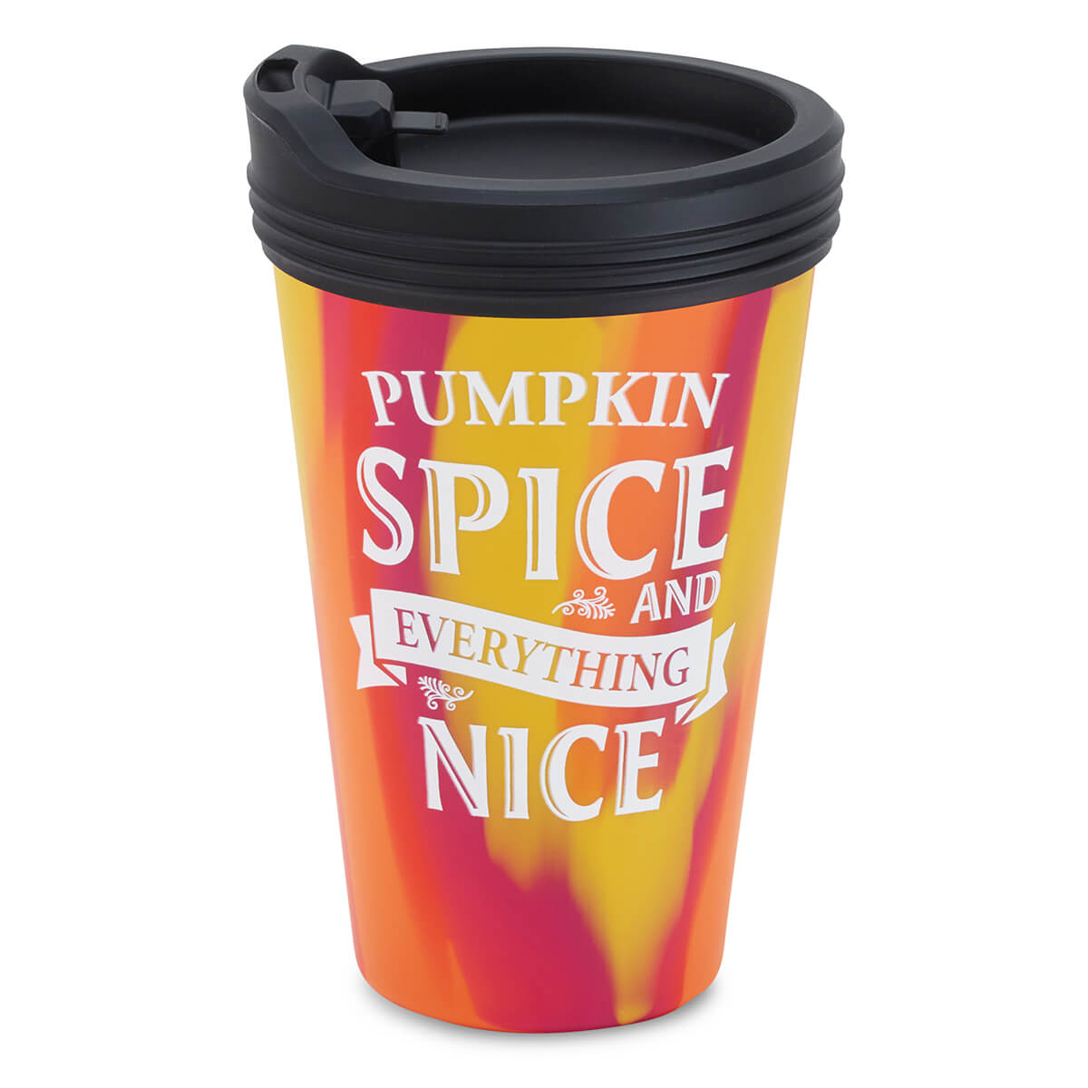 16oz Custom Fall Pint Glass