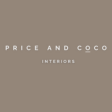 Price and Coco