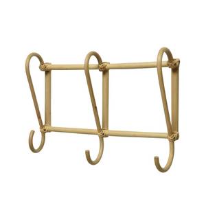 bamboo coat hanger price and coco interiors
