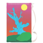 Laundry Bag - Gifting Tree