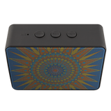 Bluetooth Mini Speaker - Arka