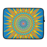 Laptop Sleeve - Arka