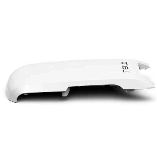 DJI Snap-On Top for Tello Drone, White, CP.Pt.00000227.01