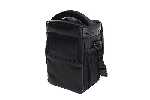 DJI Mavic Bag CP.PT.000591 Portable Should Bag, Black
