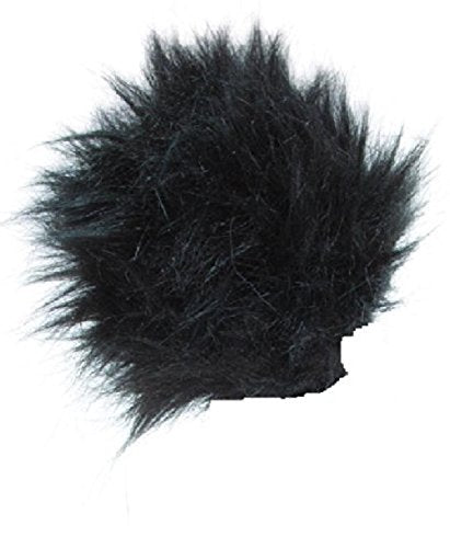 Rode Deadkitten Artificial Fur Microphone Wind Shield for NT4, Stereo VideoMic, and i-XY Microphones