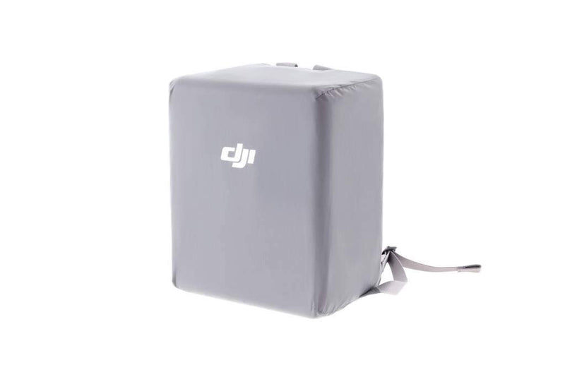 DJI Phantom 4 Wrap Pack - Silver