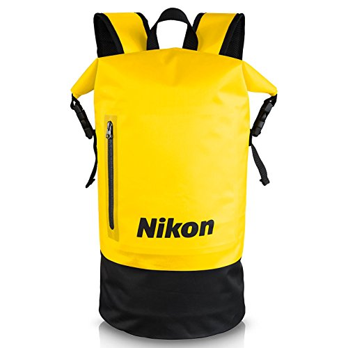 Nikon Waterproof Bag for AW110/120/130 Digital Cameras