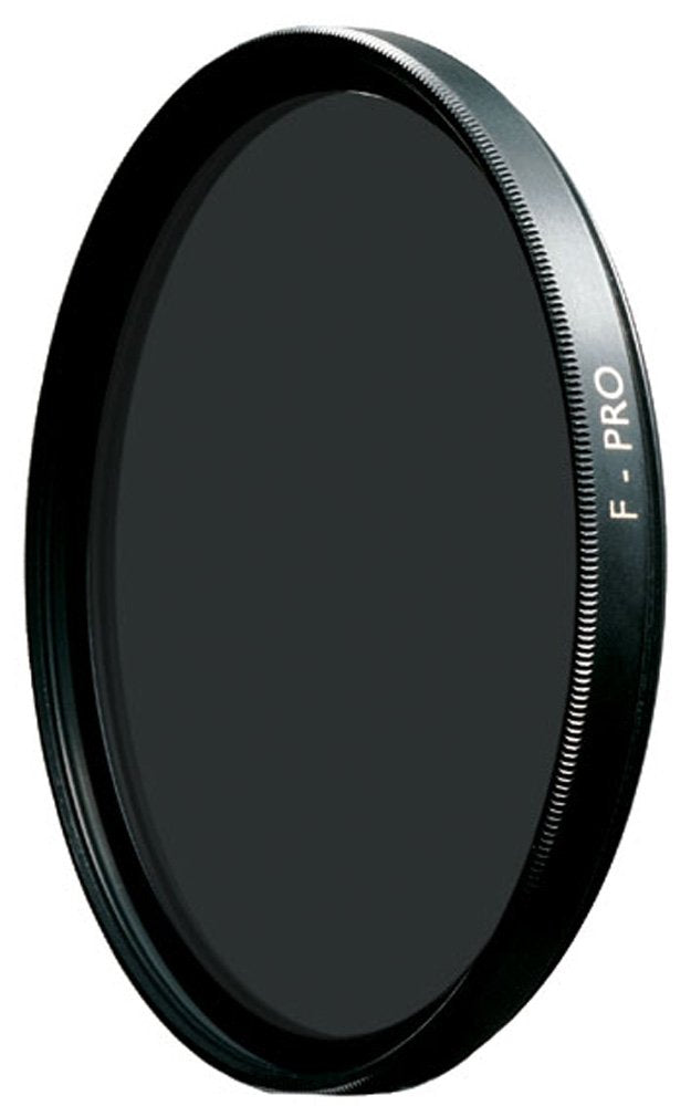 B+W 67mm ND 3.0-1,000X with Single Coating (110)