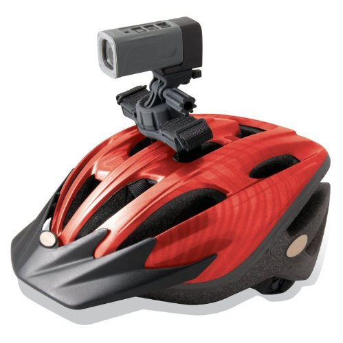 Oregon Scientific ACTMini Action Video Camera (ATCMini-S)