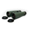 Swarovski Optik EL 12x50 Water Proof Roof Prism Binocular, Green, 5.7 Deg. AoV