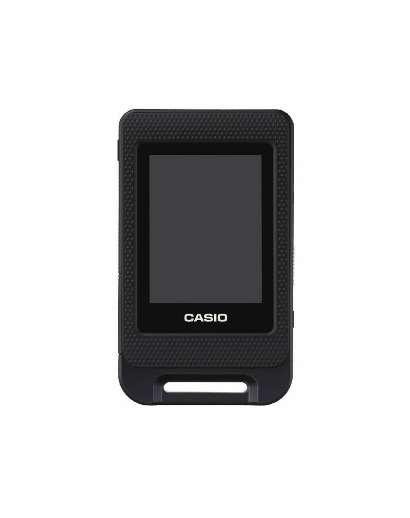 Casio Exilim EX-FR10WE 14MP Split action camera with wireless monitor (White)