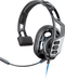 Plantronics Gaming Headset, RIG 100HS Gaming Headset for PlayStation 4 with Open Ear Full Range Chat [video game]
