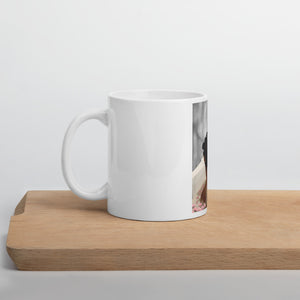 Decompress Mug