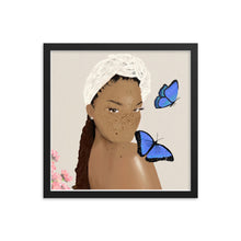 Load image into Gallery viewer, Save The Butterflies